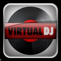My Virtual Dj Remixing Songs